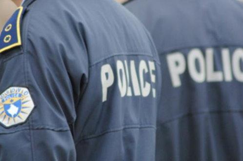 Када жртва постане џелат - КПС ухапсила младића који се бранио од насртаја групе Албанаца.