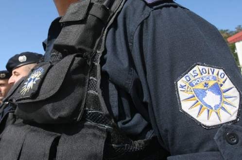 Клокот: Полиција претресла кућу Властимира Богдановића