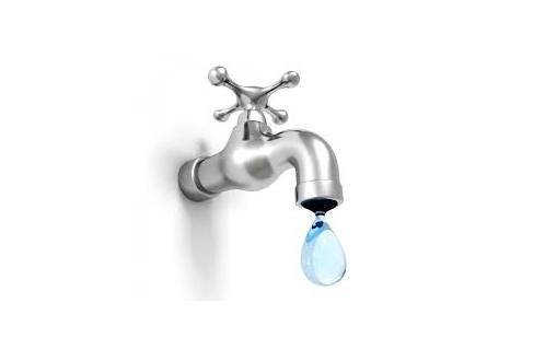Ниједна новоизграђена водоводна мрежа у Новом Брду није у функцији! У селима око Бостана пијаће воде нема данима!